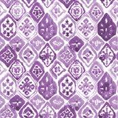 Rlilac_shibori_mosaic_shop_thumb