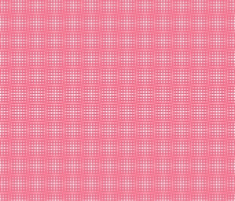 Moire_pink_shop_preview