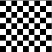 Rev6362220_rrrrace_papers-02_shop_thumb