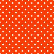 Rorange-pop-and-white-polka-dots_shop_thumb