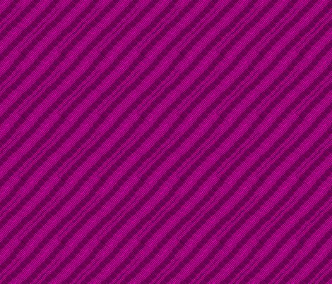 Pink_ticks_shop_preview