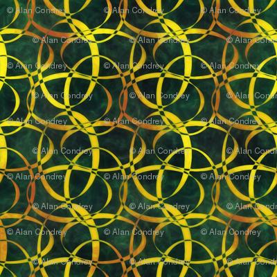 Loops - Sunflower