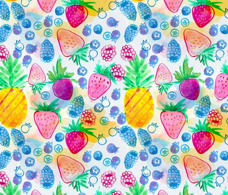 Rfruits_spoonflower_shop_preview