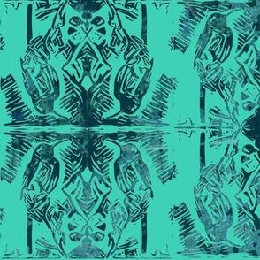 woodcut_birds__1