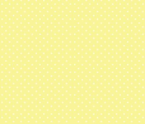 Strawberry Fields 01 fabric by prettygrafik on Spoonflower - custom fabric