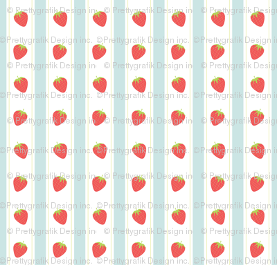 Strawberry Fields 07