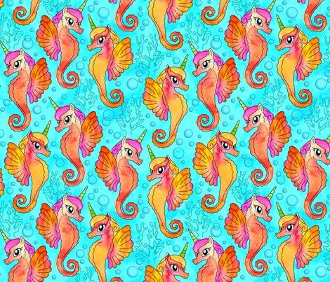 Rmy_little_sea_unicorns_contest142529preview