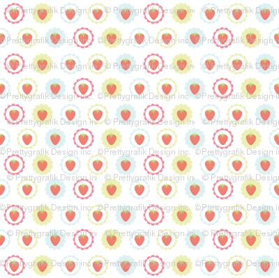 Strawberry Fields 09