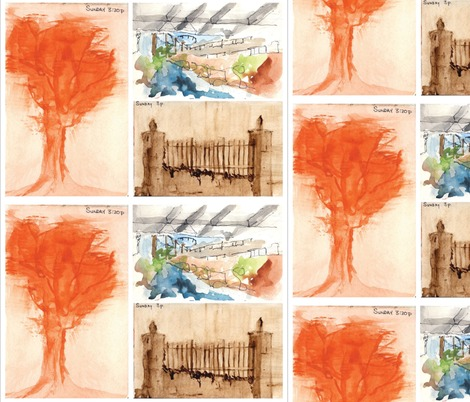 Rrrrtrees_noborder_contest142591preview