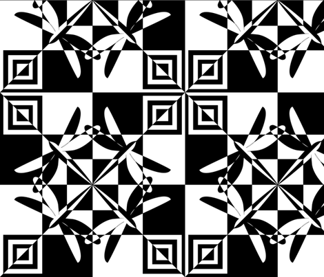 ILoveYouMySymbol fabric by jackiereynolds on Spoonflower - custom fabric