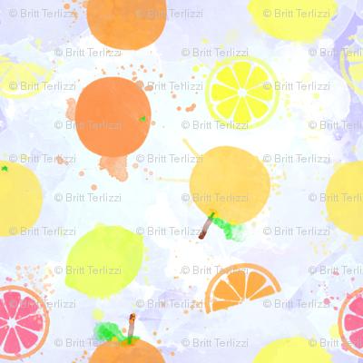wcfruit