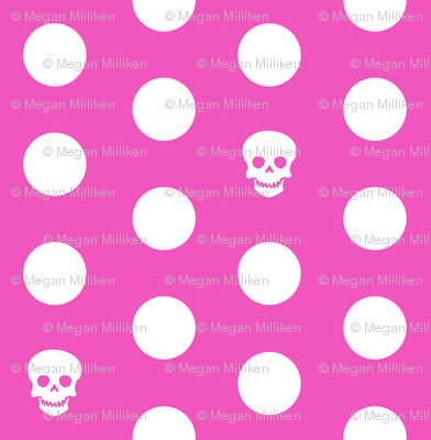 Rskull_dot_a_on_pink_preview