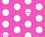 Rskull_dot_a_on_pink_thumb