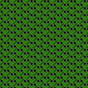 Celtic_Weave_Diamond_Pattern-ed
