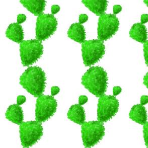 cactus_tall