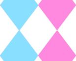 Rharlequin_9_thumb