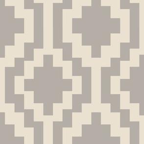 Mapuche Sandstone Large