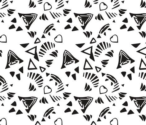 Snazzy_sazzy_mono.pdf_shop_preview