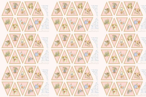 Rrrrrrbunting_pinkgingham_shop_preview