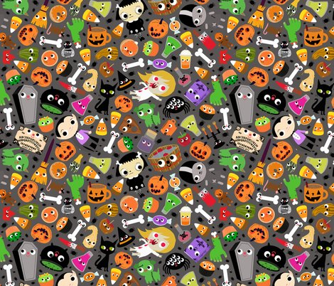 Rrhalloweenmashupgray_shop_preview