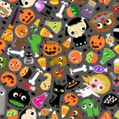 Rrhalloweenmashupgray_shop_thumb