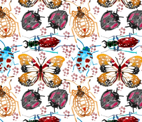 Rinsects_spoonflower_contest142544preview