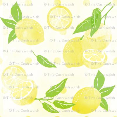 lemon_love