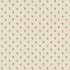 Clean_Pattern