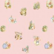 6364580_rrrrrginghamtoss_pink_2_f_shop_thumb
