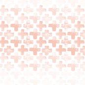 Rrrrcross_fade_colors-01_shop_thumb