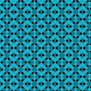 Celtic_Weave_Scales_Blue