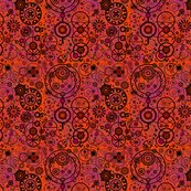 Rcircles_merged_offset_complex_scribble_shop_thumb