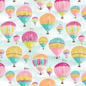 Hotairballoonssmaller_shop_thumb
