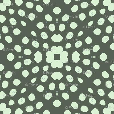 PJ Diamonds - M+M Stone by Friztin