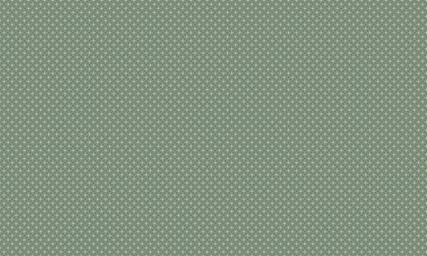 PJ Diamonds - M+M Stone by Friztin fabric by friztin on Spoonflower - custom fabric