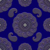 Rcrochet_paisley_mandala_pattern_dk_blue_shop_thumb