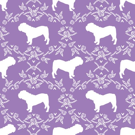 Reb_sil_floral_purple_shop_preview