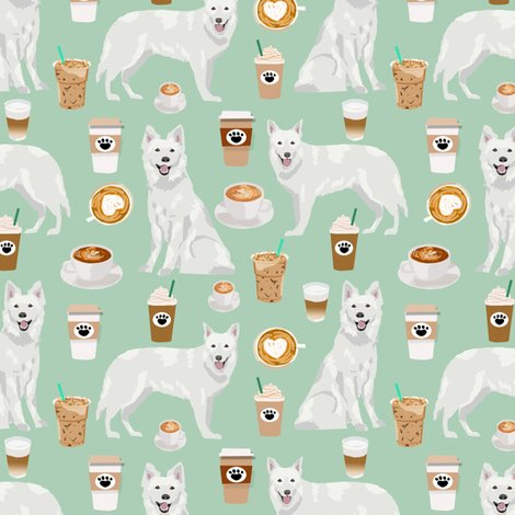 Rwhite_shepherd_coffee_mint_shop_preview