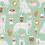Rwhite_shepherd_coffee_mint_shop_thumb