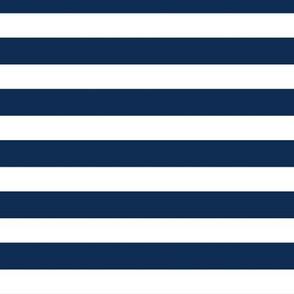Traditional Nautical 10
