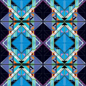 J.Series.45