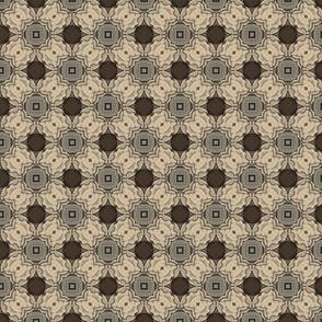Lace Squares