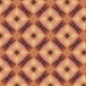 tiling_bottled2_10