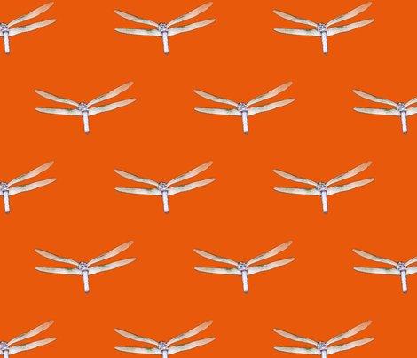 Dragonflyondeeporange_shop_preview