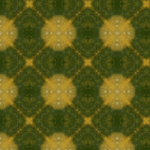 tiling_bottled2_23