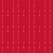 Bohemian_stripe-rd