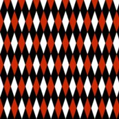 Rharlequin_fabric_shop_thumb