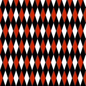 HarleQuin_Fabric