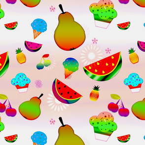 Whimsical_Watercolor_Fruits_and_others delights