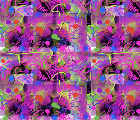 IMG_0596 fabric by sandi_k on Spoonflower - custom fabric